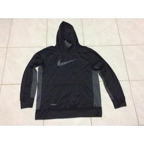 Sudadera Nike Talla Xl Adolecente 16-18 O S Adulto N-adidas
