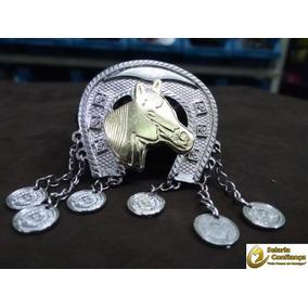Fivela Country Feminina Cowgirl - Acessórios da Moda no Mercado ... fa79134d725