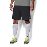 Pantalon Corto Colo Colo - Fútbol en Mercado Libre Chile 7baf3ff362fbf