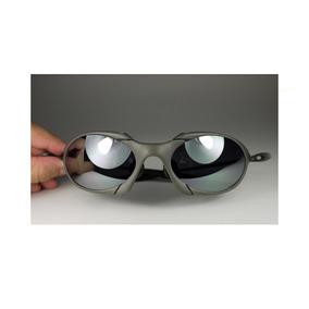 Oculos Oakley Romeo 1 X Metal Novo Original Promoçao So Aqui. R  2.500 5b42d25136