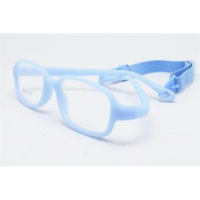 Armacao De Oculos Para Gordinha - Óculos Azul claro no Mercado Livre ... 33c668d26c