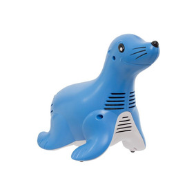 Nebulizador Hospitalario Sami The Seal - Philips