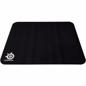 Mousepad Gamer Steelseries Qck