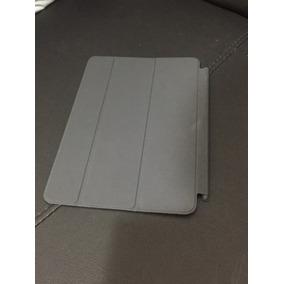 Smart Cover Ipad Mini 1 2 3 Apple Original