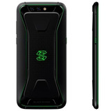 Smartphone Xiaomi Black Shark Skr-h0 Dual Sim 128gb