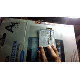 Bateria Para Sony Xperia M4 Aqua Original De Equipo