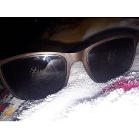 Armação De Óculos Em Polímero Flexível Sol Chilli Beans - Óculos no ... 5a323d8d6f