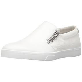En Klein Calvin Hombre Zapatos Mercado Huevos Mocasines Para Pisa vm0wOy8Nn