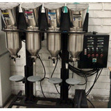 Vendo Maquina Dosificadora De Polvos, Granulados 4
