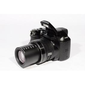 Camara Digital Profesional Fujifilm 4200 14mpx Oferta
