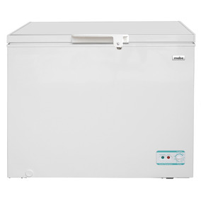 Congelador Horizontal 7 Cuft Blanco Mabe-chm7bpl1