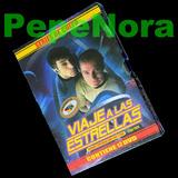 ¬¬ Dvd Serie Tv Star Trek Viaje A Las Estrellas T-2º Zp