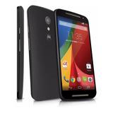 Motorola Moto G2 Xt1068 2° Geração 8gb Original Nacional