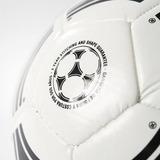 Bola De Futebol Campo adidas Tango Glider