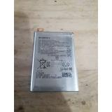 Bateria Xperia L1 Original