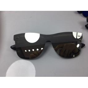 Oculos Prada Feminino Espelhado - Óculos De Sol no Mercado Livre Brasil d50068184c