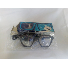 Juliet Lente Incolor - Óculos no Mercado Livre Brasil d900122714