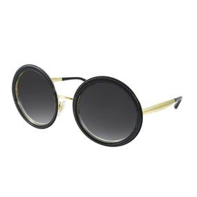 e6c5bf8882b69 Oculos De Sol Dolce Gabbana Dg 6047 - Óculos no Mercado Livre Brasil