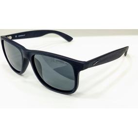 c8de91d057e3f Oculos De Sol Speedo Original Azul - Óculos no Mercado Livre Brasil