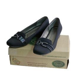 Zapatos Bandolino Flats Casuales Importados Dama Talla 5