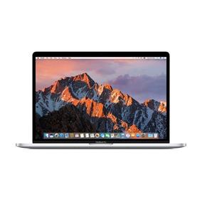 Macbook Pro 13 I5 2.3ghz 8gb 256gb 2017 Mpxt2
