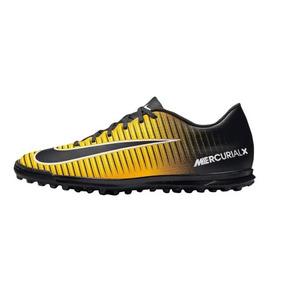 1fe7b41de0 Chuteira Nike Mercurial Steam N 44 - Chuteiras para Adultos no ...