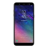 Nuevo Samsung A6 Plus 32gb Octa Core 6 Samoled 16+5mp Factu