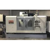 Fresadora Awea Bm-1600 Cnc
