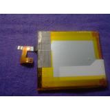 Sony Xperia M2 Bateria Original Funcional 100%
