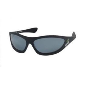 Oculos Spy 49 Large De Sol - Óculos no Mercado Livre Brasil 3fc0cc1050