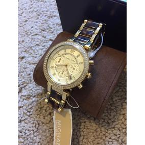 Mk 5688 - Joias e Relógios no Mercado Livre Brasil 4c6bba92a2