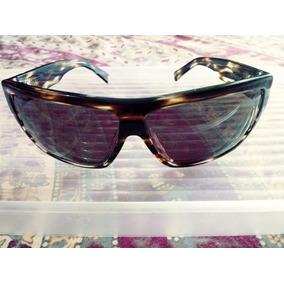 Óculos Von Zipper Mania Marron Outras Marcas - Óculos no Mercado ... 2872844685