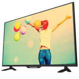 Tv Led Hitachi 32 Hd Cdh-le32fd21