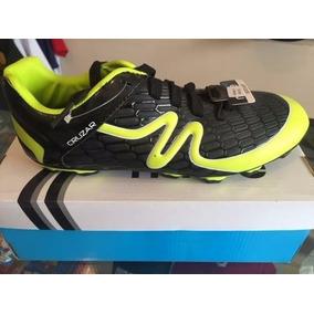 Zapatos Mitre en Mercado Libre México 2566cafc24d09