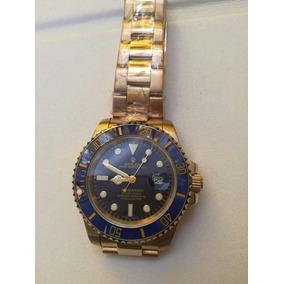 875671ea80f Reloj Us Submarine - Reloj para Hombre Rolex en Estado De México en ...
