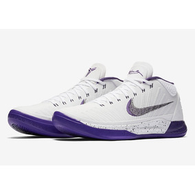 Nike Kobe Ad Mid Basquetbol (tallas) Mayma Sneakers 3084524da