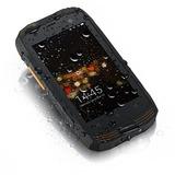 Genérico Agm A2 Triple Proofing Phone, 2gb 16gb, Ip68 Imperm