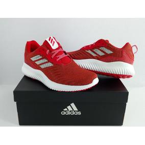 sports shoes 1184c c810e Tenis adidas Alphabounce Rc M. Envios Gratis
