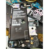 Samsung J7 Prime G610 Piezas Refacciones