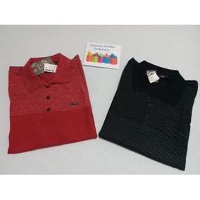 Linda Camisa Masculina Bgo - Calçados 116e376b939f2