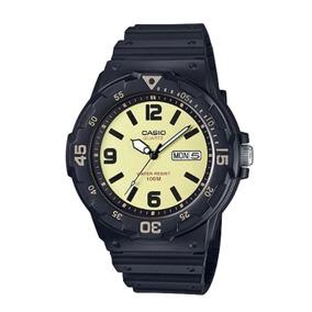 cbd23effd56 Relogio Casio Mergulho Antigo - Relógios no Mercado Livre Brasil