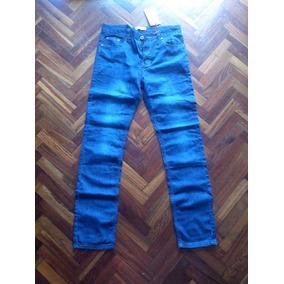 Calzados Forum Mercado En Y Pantalones Ropa Accesorios Nuevos qpwwR4
