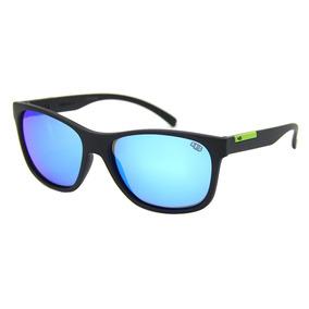 c0c6c8b3074c8 Oculos Hb Masculino Lente Verde De Sol - Óculos no Mercado Livre Brasil
