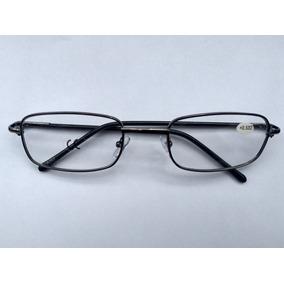 Oculos De Grau 2 50 - Óculos no Mercado Livre Brasil 3b5efa3e86