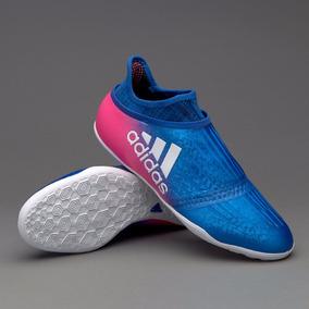 Zapatilla Futbol Barata - Calzado en Mercado Libre Perú 4963703c2ad30
