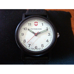 Reloj Victorinox Para Dama. Swiss Made. 100% Original.