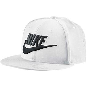 Gorra Unitalla Ajustable Nike Future True Original Envio Grt c77ec4181b1