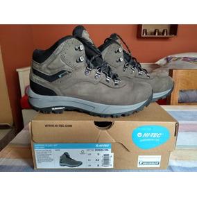 Libre Mercado Ecuador Tec Hi Calzados Zapatos F84Owf