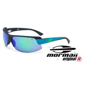 Oculos Mormaii Gamboa Air - Óculos De Sol Mormaii no Mercado Livre ... 93605188a3