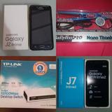 En Venta Samsung J7 Prime 2, Samsung J2 Prime